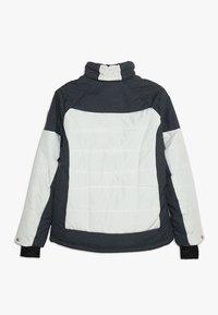 Killtec - AMBELINA  - Ski jacket - off-white - 3