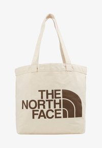 The North Face - TOTE - Sports bag - weimaraner brown - 1