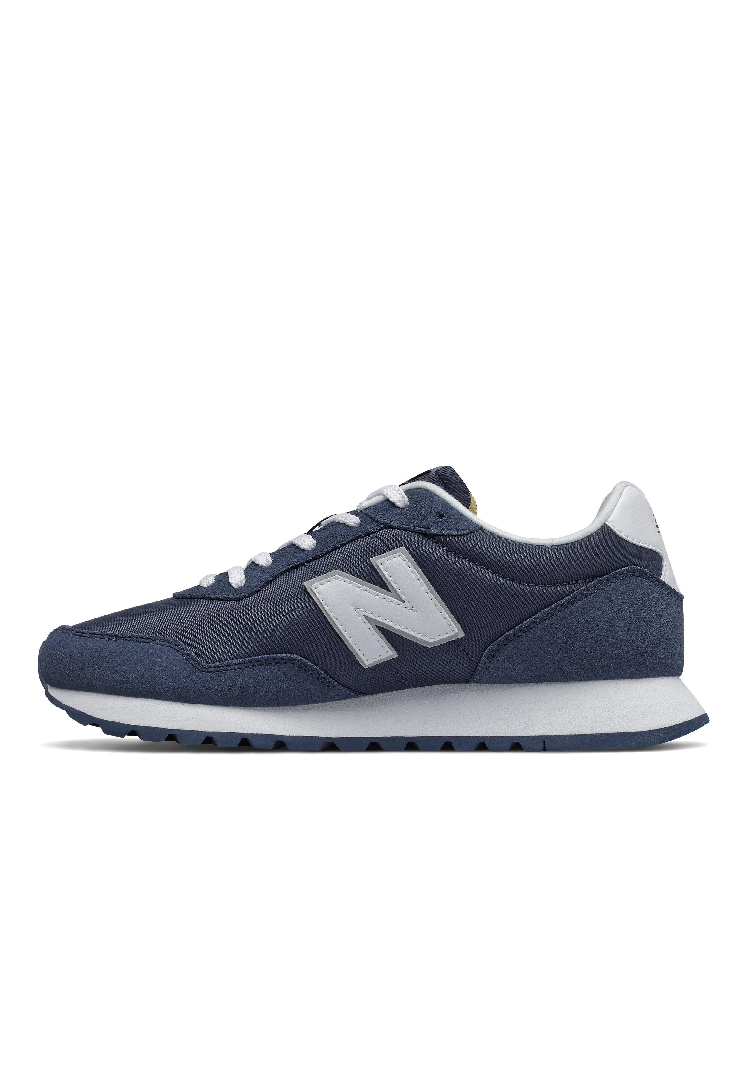Herren 527 - Sneaker low
