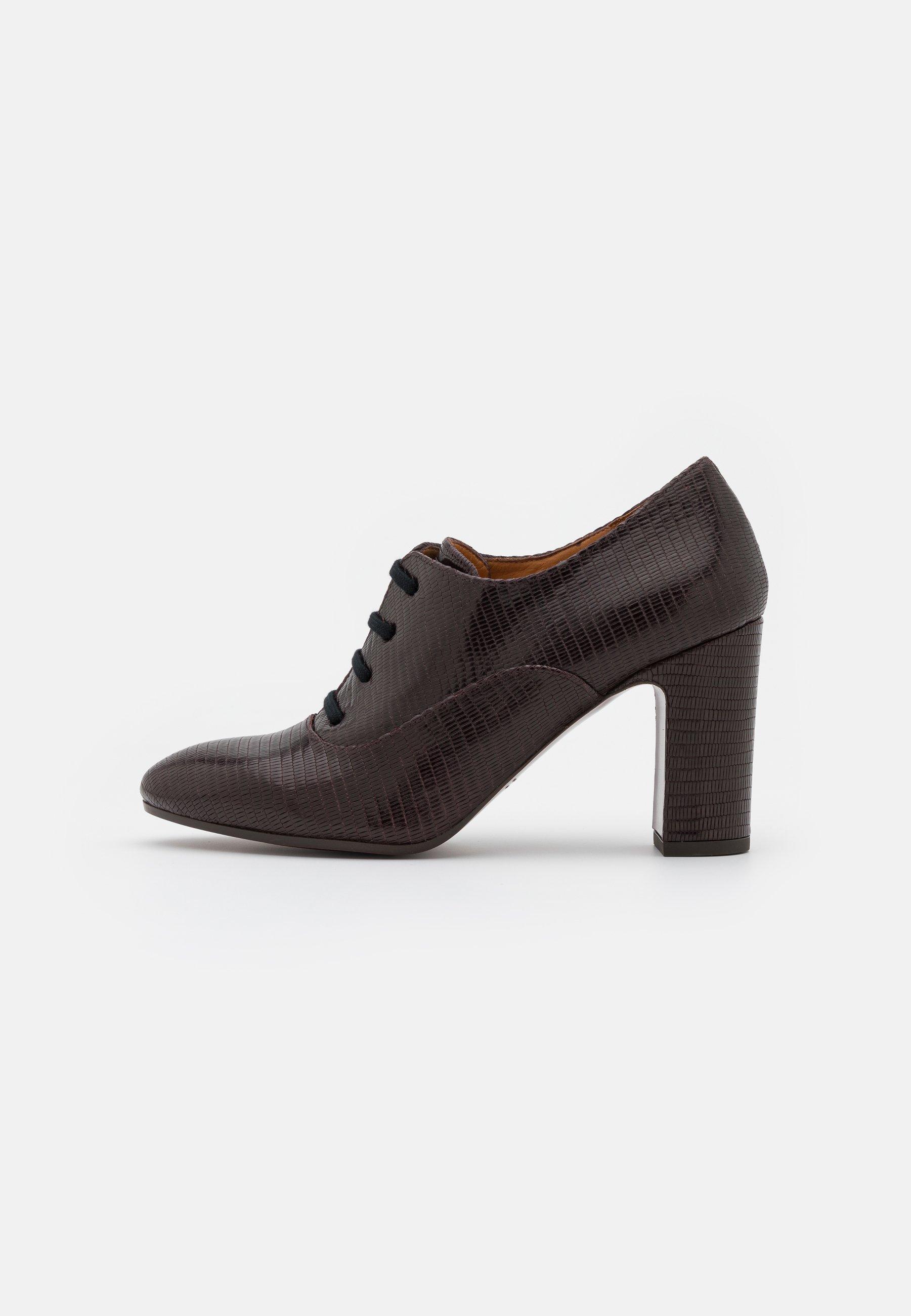 Women ELITA - Ankle boots