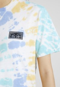 Obey Clothing - COLONY COLLAPSE - Print T-shirt - rainbow - 5