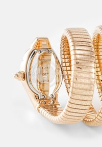 Just Cavalli - Hodinky - rose gold-coloured - 4