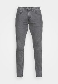 Levi's® - 511™ SLIM - Džíny Slim Fit - far far away t2 - 5