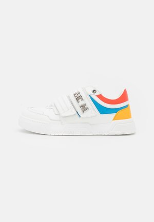 COLLECTION - Trainers - offwhite