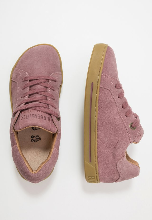 PORTO - Zapatillas - lavender blush