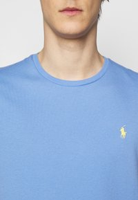 Polo Ralph Lauren - T-shirts basic - cabana blue - 5