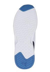 Puma - X-RAY LITE - Sports shoes - blauw - 3