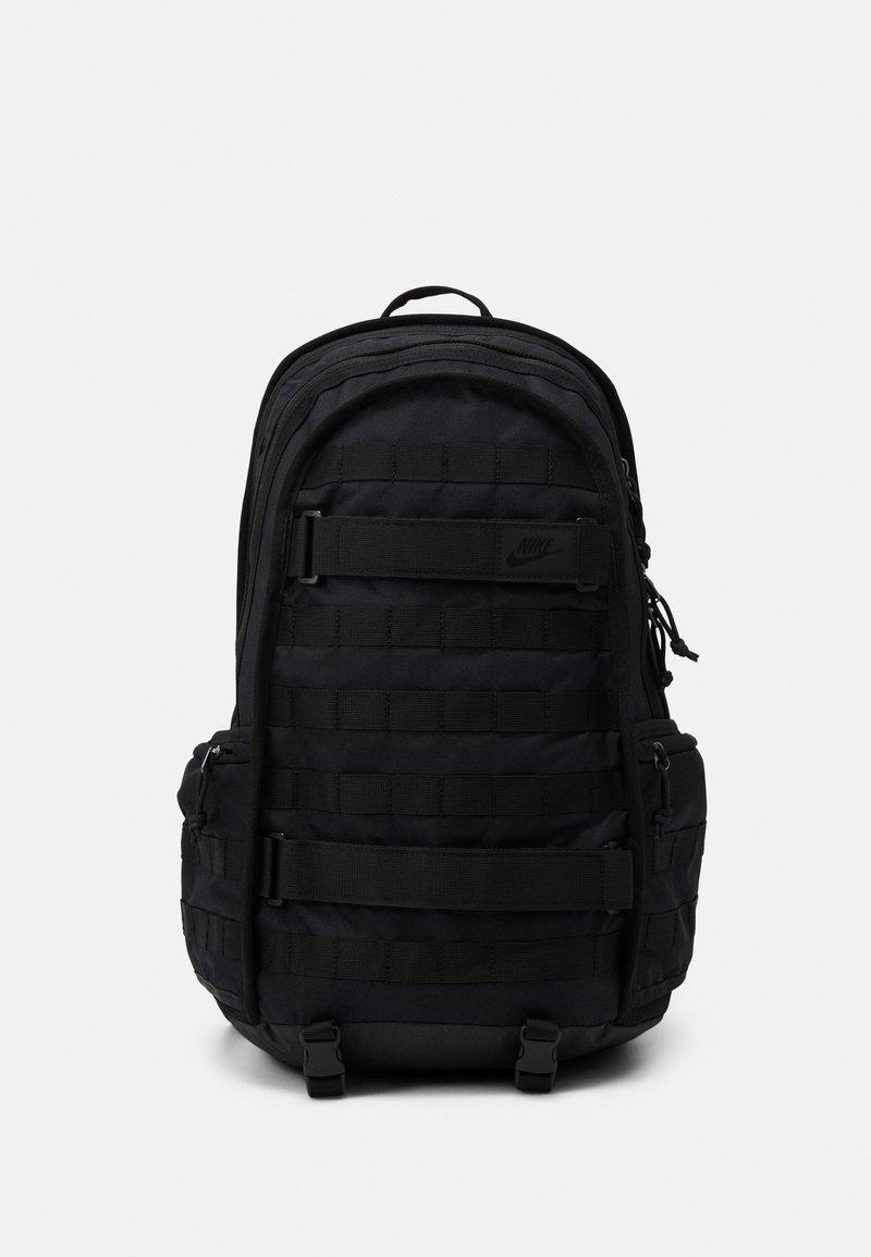Nike Sportswear - UNISEX - Rucksack - black