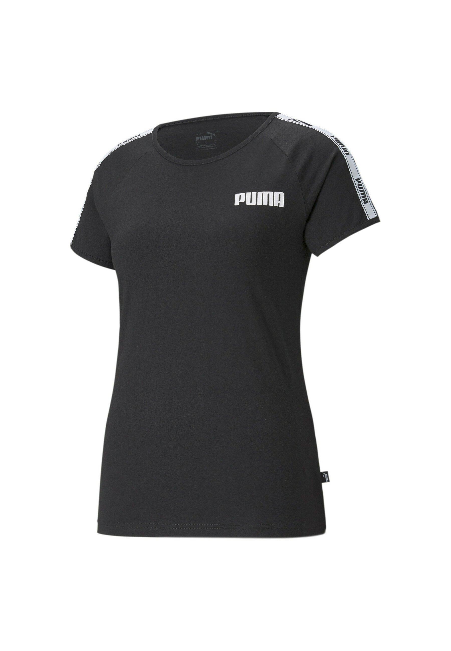 Femme TEE KVINDE - T-shirt imprimé