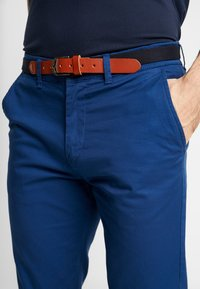Selected Homme - Chinos - estate blue - 5