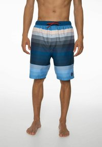 Protest - Swimming shorts - airforces - 6
