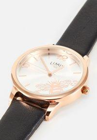 Limit - Watch - black - 4