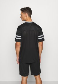 New Era - NFL LAS VEGAS RAIDERS - Klubové oblečení - black - 2