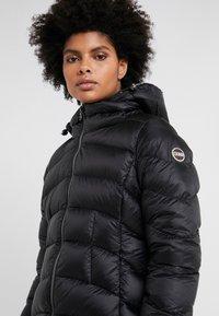 Colmar Originals - Down jacket - black - 4