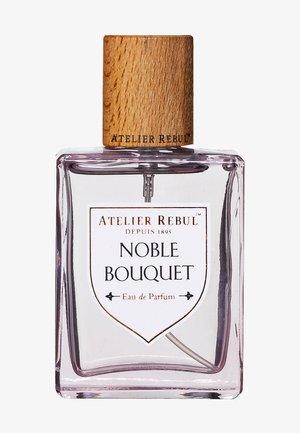 NOBLE BOUQUET 50ML EAU DE PARFUM FOR WOMEN - Eau de Parfum - -