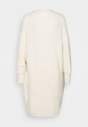 EAST - Cardigan - off white