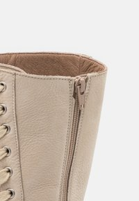 Copenhagen - CPH515 - Lace-up boots - nature - 5