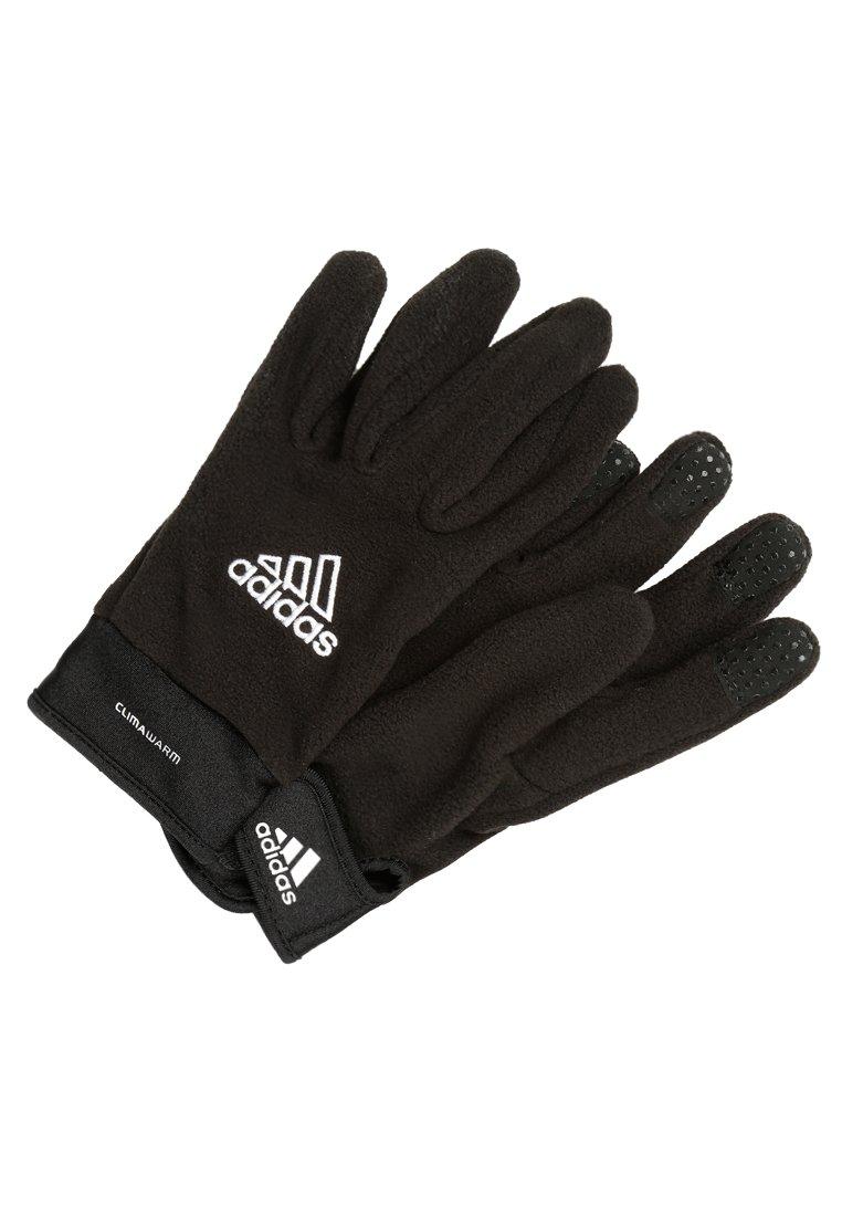 Women FIELDPLAYER - Gloves