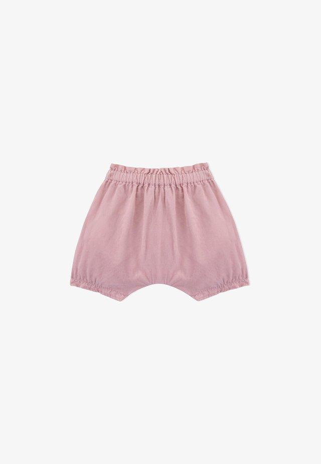 NOA - Shorts - pink