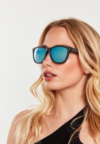 Hawkers - ONE - Sunglasses - black - 0