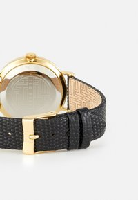 Ted Baker - PHYLIPA PEONIA - Watch - black - 1