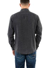 Levi's® - Overhemd - gris - 2