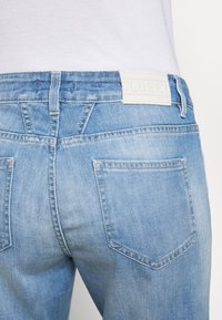 CLOSED - BAKER - Jeans Tapered Fit - mid blue - 5