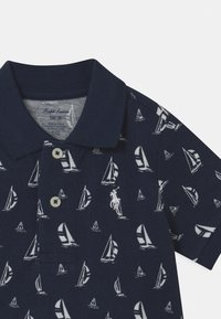 Polo Ralph Lauren - Polo shirt - navy