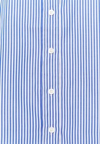 Lauren Ralph Lauren - Button-down blouse - blue/white - 6
