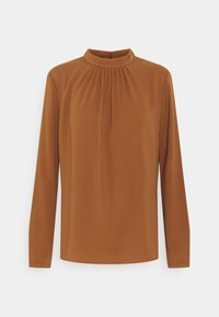 Esprit Collection - Bluse - toffee - 0