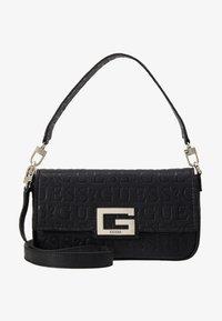 Guess - Handbag - black - 5