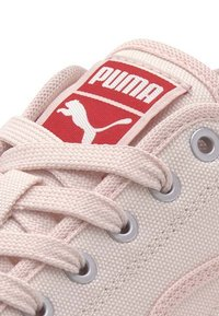 Puma - LOVE - Trainers - rosewater - 7