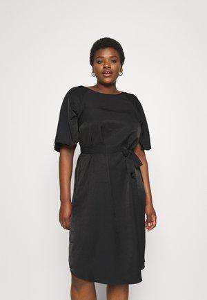 VMBONNIE DRESS - Cocktail dress / Party dress - black