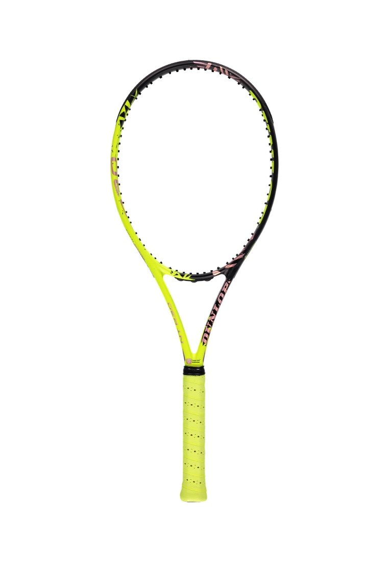 Herren NT R 3.0 - Tennisschläger
