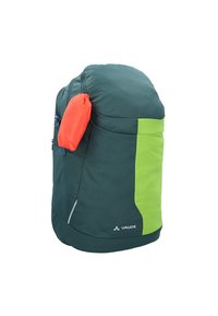Vaude - Backpack - green - 2