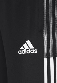 adidas Performance - TIRO 21 - Pantalon de survêtement - black