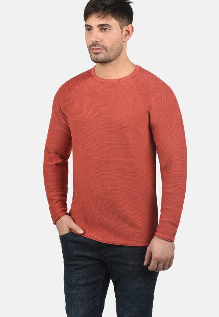 Homme ODDONE - Pullover