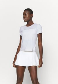 Limited Sports - SINA - Funkční triko - white - 0