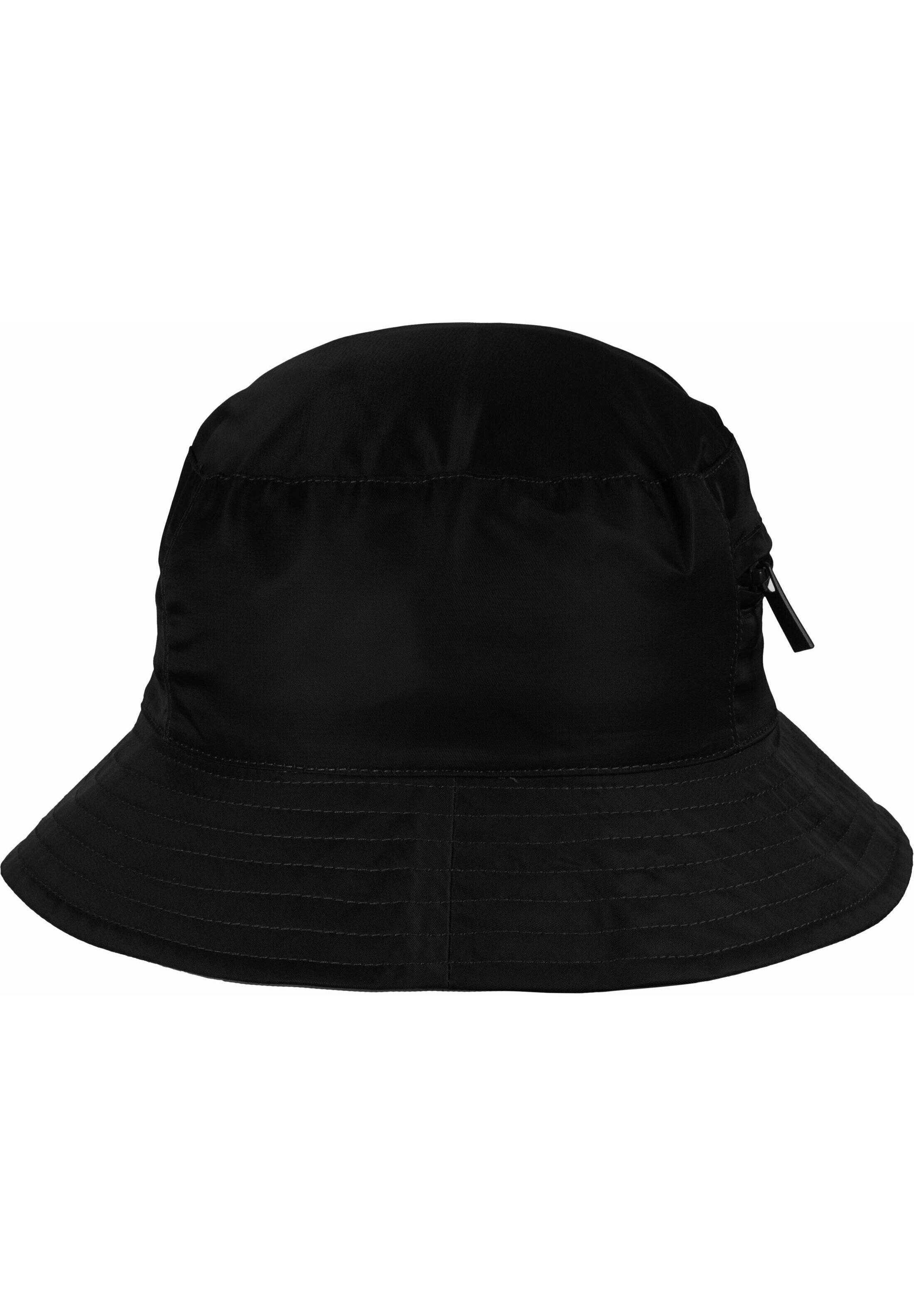 Homme Chapeau