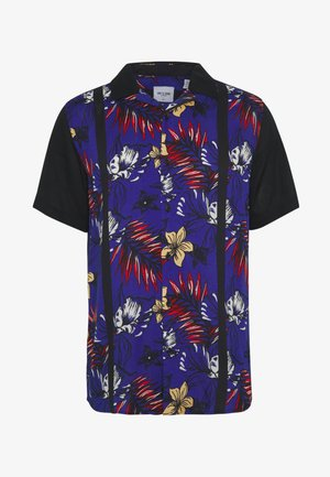 ONSCHARLES - Shirt - clematis blue