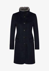Cinque - Winter coat - dunkelblau - 0