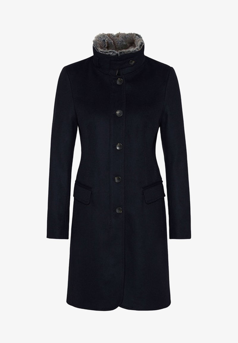 Cinque - Winter coat - dunkelblau