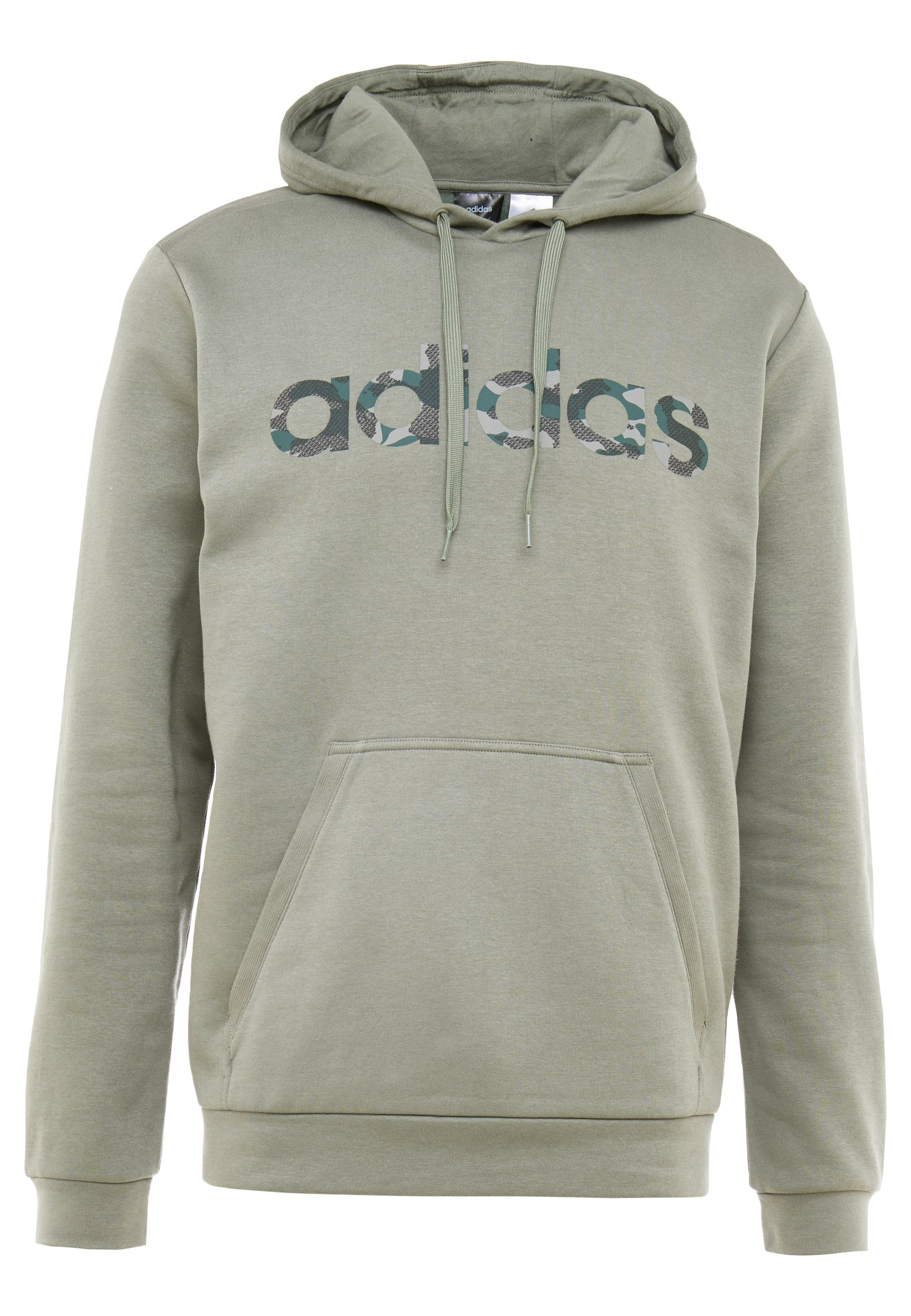 adidas Performance Sweatshirt green Zalando.at