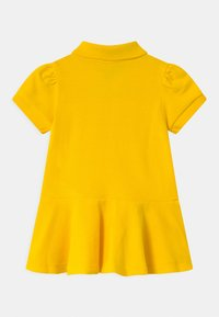 Polo Ralph Lauren - Polo shirt - university yellow - 1
