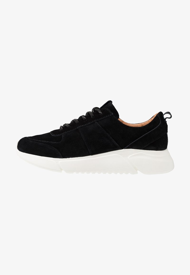 Shoe The Bear - SALONGA - Trainers - black