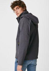 C&A - Light jacket - grau - 2
