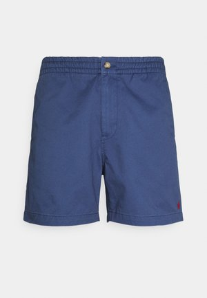 6-INCH POLO PREPSTER TWILL SHORT - Shorts - rustic navy