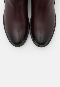 Marco Tozzi by Guido Maria Kretschmer - Ankle boots - bordeaux - 5