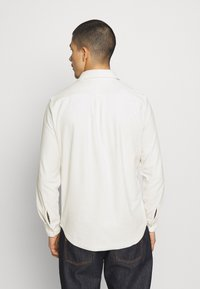 ARKET - Camisa - beige - 2