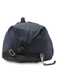 Picard - EASY GOING - Holdall - blue - 4